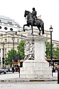 Charles_I,_Trafalgar_Square